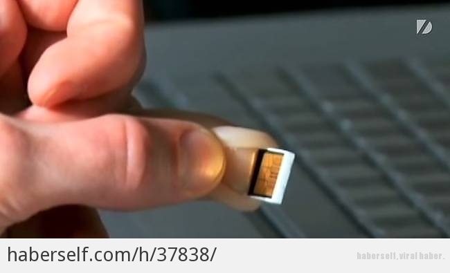 Data recovery from a flash drive free