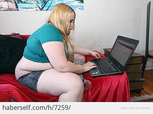 porno şişman karı